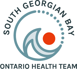 SGB Ontario Health